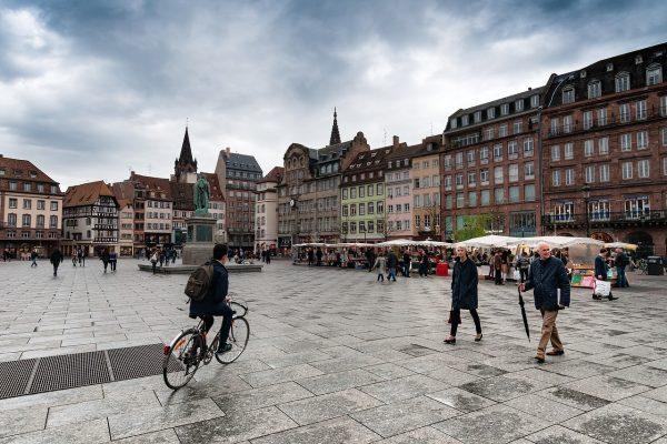 Quels sont les intérêts d'investir dans le Bas-Rhin ?