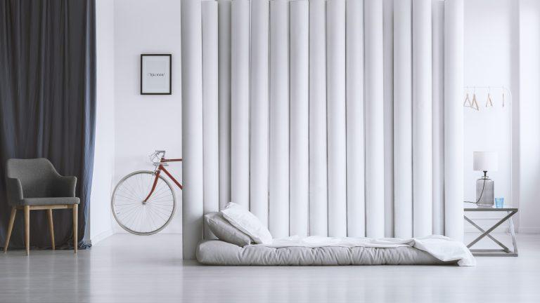 matelas par rapport au sommeil