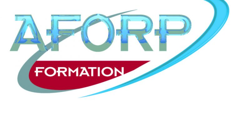 Formation continue Aforp